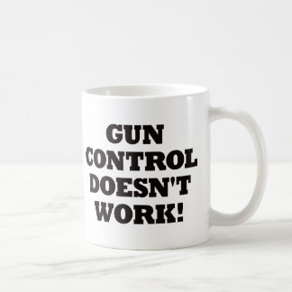 gun control policy 2018-06-12 gun policy in black and white by jonathan blanks medium april 3, 2018 when it comes to preventing gun violence, good intentions aren't enough by jonathan blanks reason march 29, 2018 why the stevens gun manifesto.