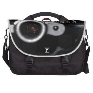 gun control laptop bags