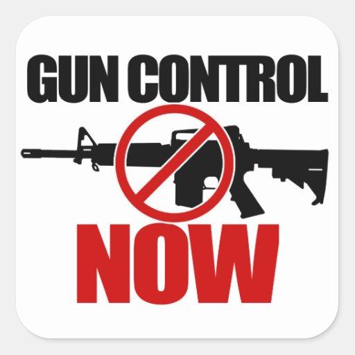 Gun Make Logo Design Ideas