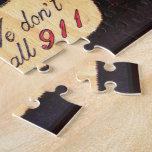 Gun Jigsaw Puzzle