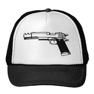 Gun ON SALE 50% OFF Trucker Hat