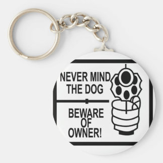 Gun Owners Patch. Keychains