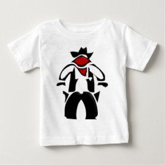 Gun Slinger Baby T-Shirt