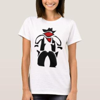 Gun Slinger T-Shirt