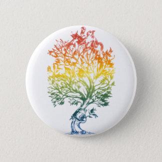 Gun-Tree-Image Button