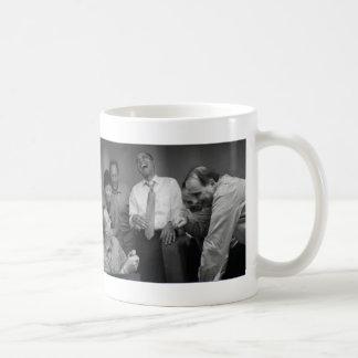 gunconfs zz.png coffee mug