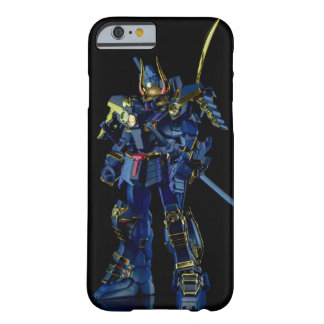 Gundam Case-Mate Barely There iPhone 6 Case
