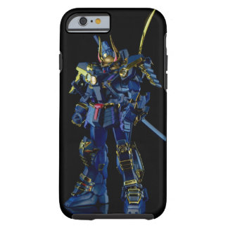 Gundam Case-Mate Tough iPhone 6 Case