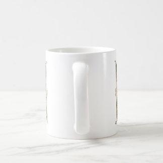 Gundog mug