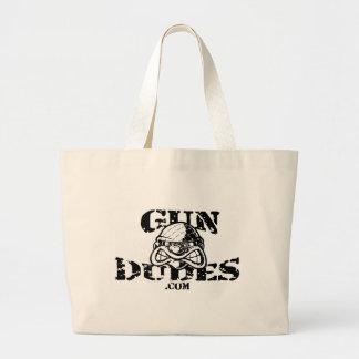GunDudes Bag