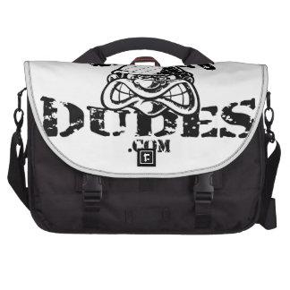 GunDudes Bags For Laptop