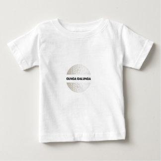 Gunga Galunga Golf Baby T-Shirt