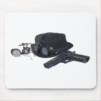 GunGogglesHatSteamGadget032413.png Mousepads