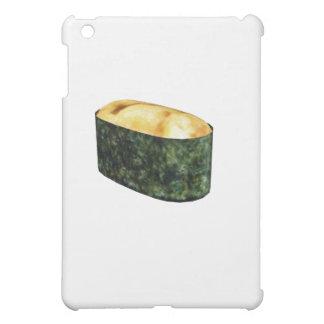 Gunkan Uni Sushi iPad Mini Cover