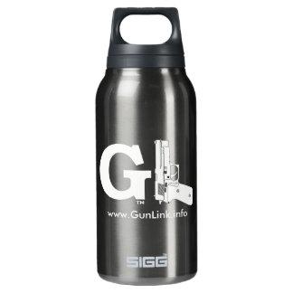 GunLink GL Canteen Insulated Water Bottle