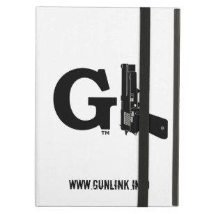 2nd Amendment iPad Cases | Zazzle on aw gun, mm gun, gm gun, dd gun, tt gun, mr gun, sg gun, sk gun,