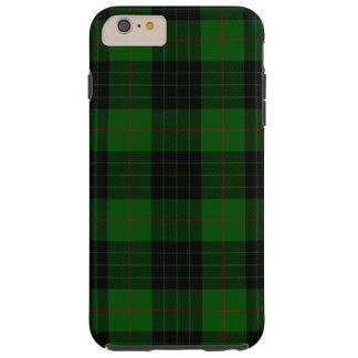 Gunn Tough iPhone 6 Plus Case