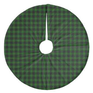 Gunn Tree Skirt
