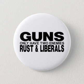 GUNS BUTTON