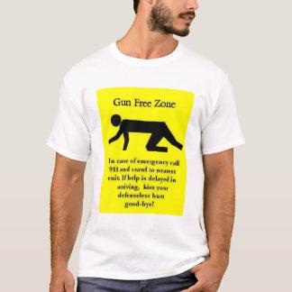 Guns saving lives T-Shirt
