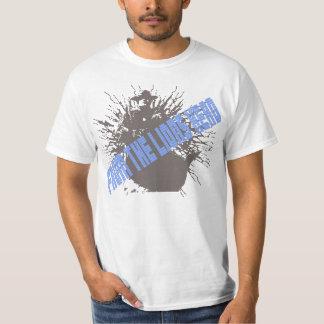 gunslinger guys T-Shirt