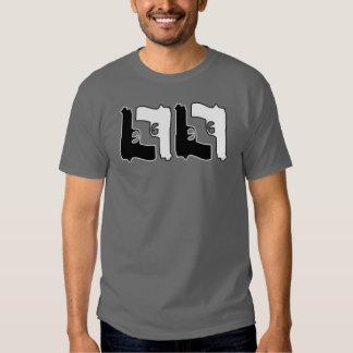 Gunsmith T Shirt