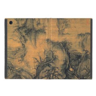 Guo Xi Early Spring iPad Mini Covers