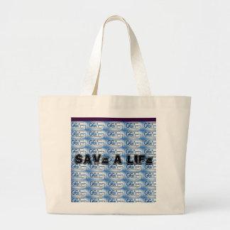Gupta Gastro Bag
