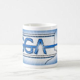 Gupta Gastro Mug