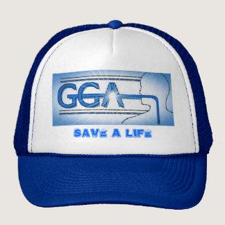 Gupta Gastro - Trucker Hat