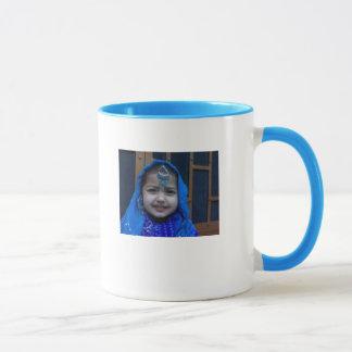 Gurasis Mug