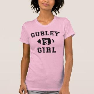 Gurley Girl Tees