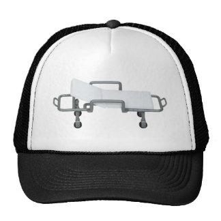 Gurney030609 copy trucker hat