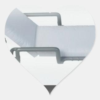 GurneyInTestTube092715.png Heart Sticker