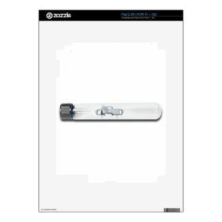 GurneyInTestTube092715.png iPad 2 Decals