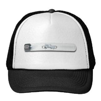 GurneyInTestTube092715.png Trucker Hat