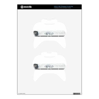 GurneyInTestTube092715.png Xbox 360 Controller Skins