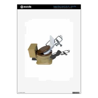 GurneyInToilet092715.png iPad 3 Skin