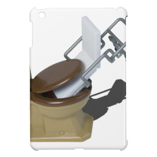 GurneyInToilet092715.png iPad Mini Cases