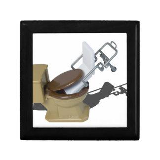 GurneyInToilet092715.png Jewelry Box