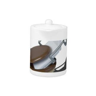 GurneyInToilet092715.png Teapot