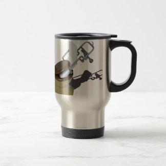 GurneyInToilet092715.png Travel Mug