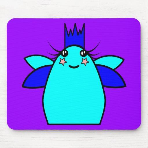 Gurppie MouseMat Mousepad