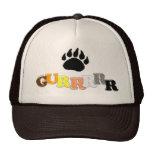 Gurrrrr Hat