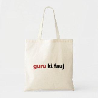 Guru-ki-fauj-luz