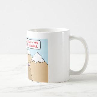 guru wider audience coffee mug