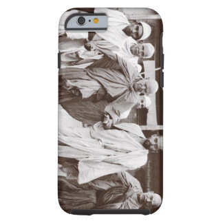 Gurus Tough iPhone 6 Case