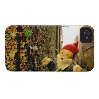Gus del callejón de la goma I Funda Para iPhone 4 De Case-Mate