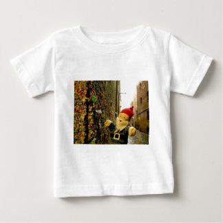 Gus del callejón de la goma I Tee Shirt