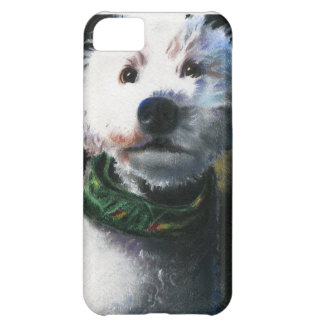 Gus Gus Case For iPhone 5C
